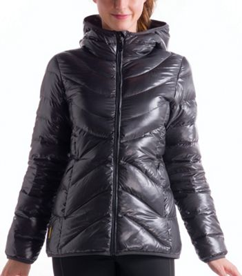 Lole Women's Elena 3 Jacket