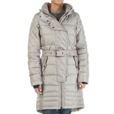 Lole Women's Emmy 2 Jacket