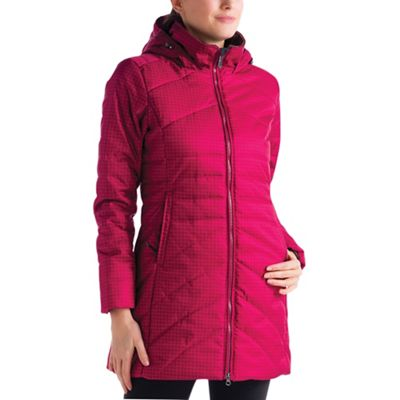 Lole Women's Zoa 2 Jacket