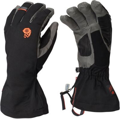 Mountain Hardwear Hydra Glove