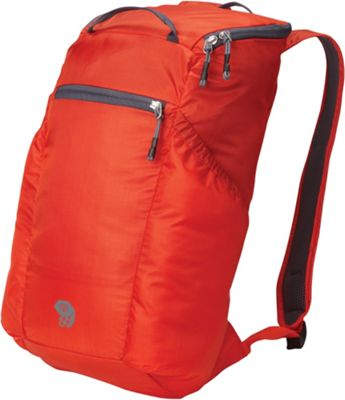 Mountain Hardwear Lightweight Backpack
