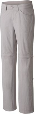 Mountain Hardwear Women's Mirada Convertible Pant