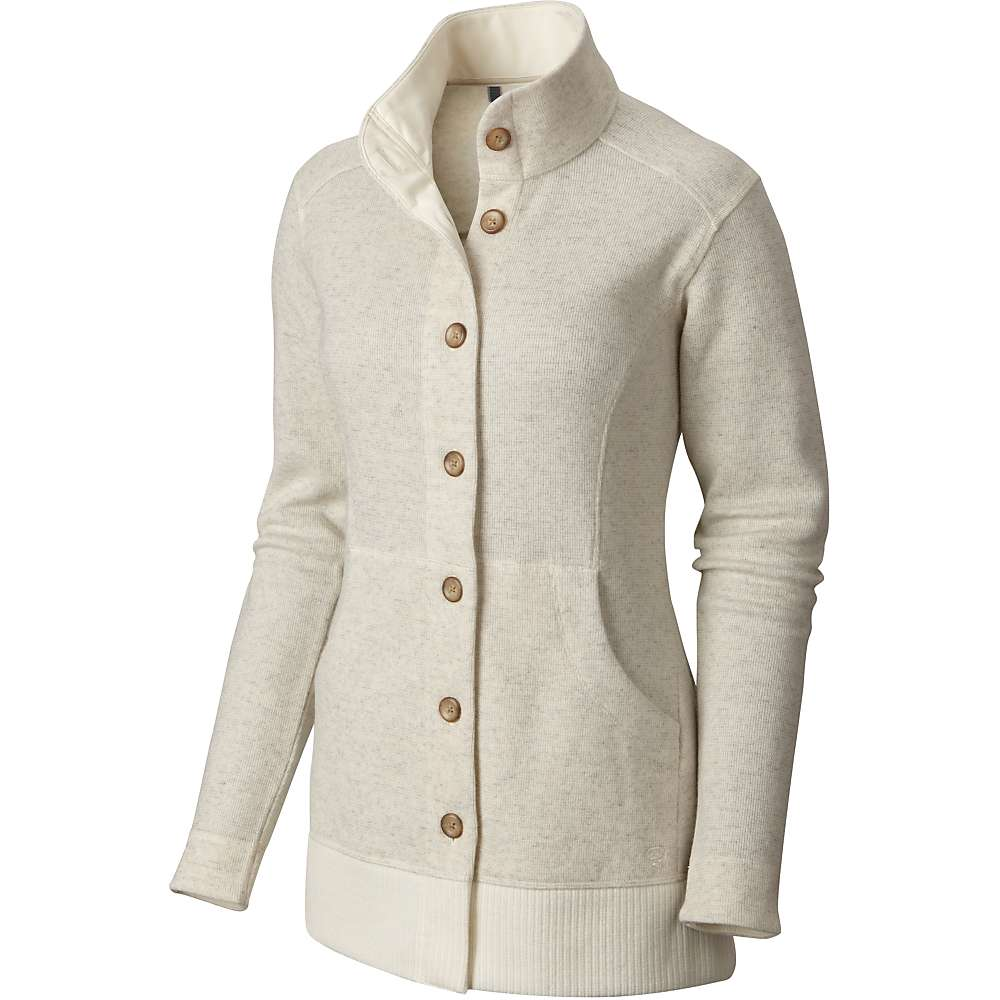 Find button sweater from a vast selection of Women's Clothing and Sweaters. Get great deals on eBay!