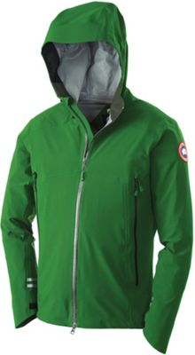 Canada Goose Men's Canyon Shell Jacket