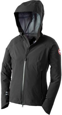 Canada Goose Women's Canyon Shell Jacket