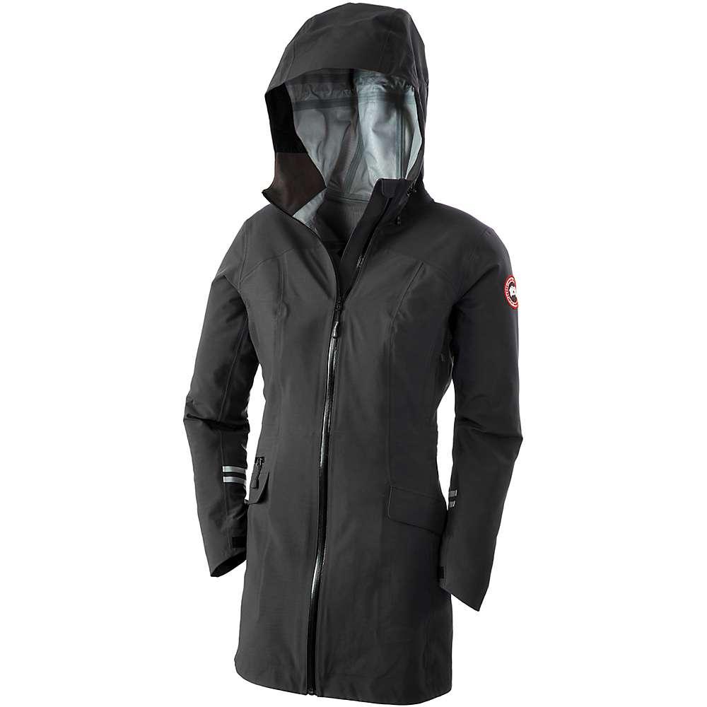 Canada Goose jackets replica shop - Canada Goose Men's Hybridge Lite Hoody - at Moosejaw.com