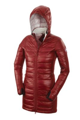 Canada Goose Women's Hybridge Lite Coat