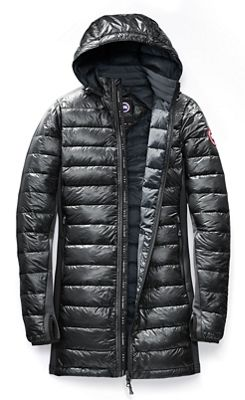 crivit outdoor discount canada goose parka for sale