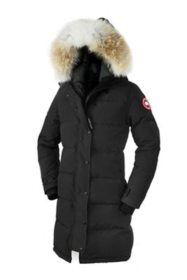 canada goose sale michigan