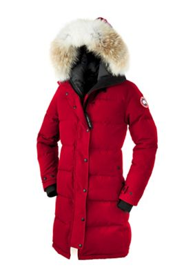 Canada Goose langford parka outlet store - Canada Goose Down Jackets - Moosejaw.com
