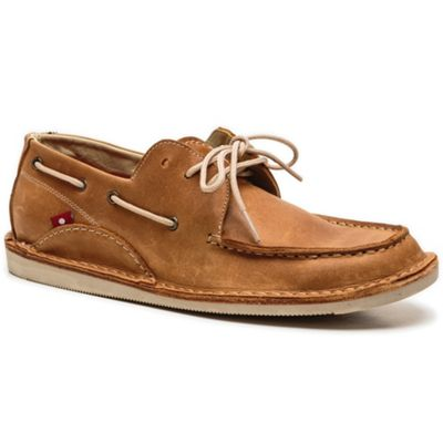 Oliberte Men's Lomayo Shoe
