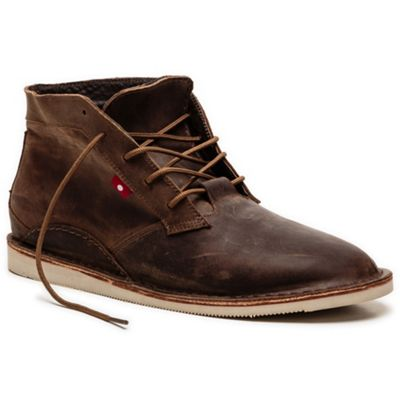 Oliberte Men's Zimbo Boot