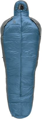Sierra Designs Mobile Mummy 800 4-Season Sleeping Bag