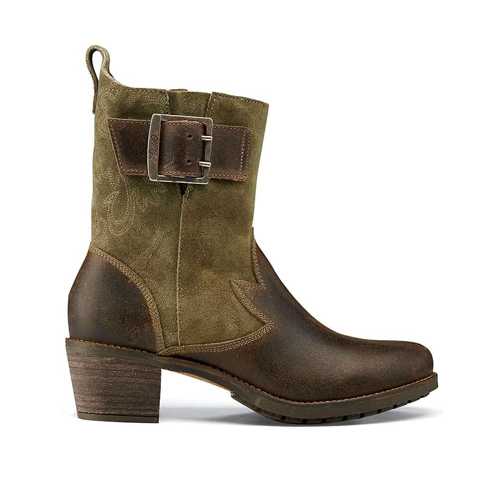 olukai s ka iulani boot at moosejaw