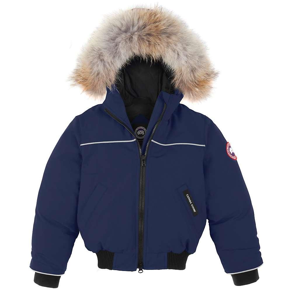 Canada Goose victoria parka sale price - Canada Goose Kids' Lynx Parka - at Moosejaw.com