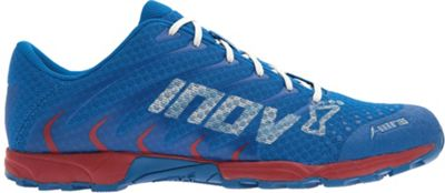 Inov 8 Men's F-Lite 195 Standard Fit Shoe