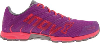 Inov 8 Women's F-Lite 195 Standard Fit Shoe