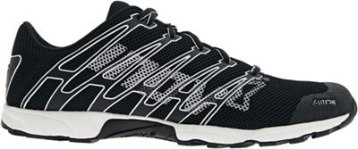 Inov 8 F-Lite 240 Precision Fit Shoe
