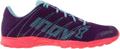 Inov 8 Women's F-Lite 240 Precision Fit Shoe