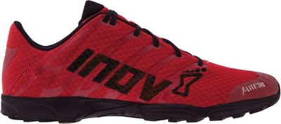 Inov 8 Men's F-Lite 240 Standard Fit Shoe