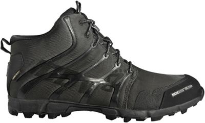 Inov 8 Men's Roclite 286 GTX Shoe