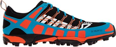 Inov 8 Kids' X-Talon 212 Shoe
