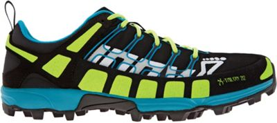 Inov 8 X-Talon 212 Standard Fit Shoe
