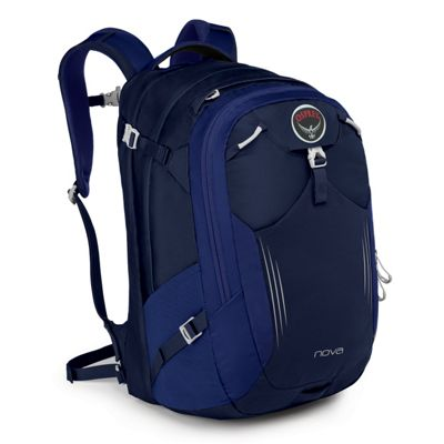 Osprey Women's Nova 33 Pack