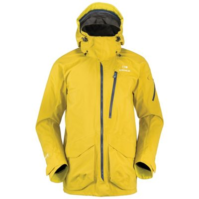Eider Men's Spencer Jacket
