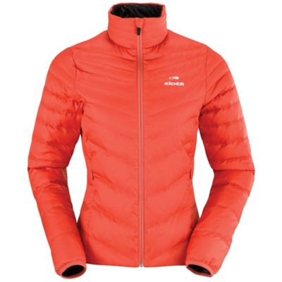 Eider Women's Yumia Light Jacket
