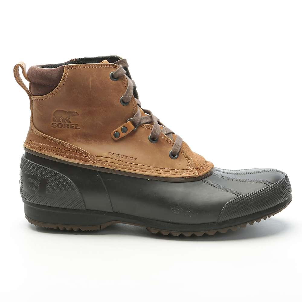 sorel s ankeny boot moosejaw