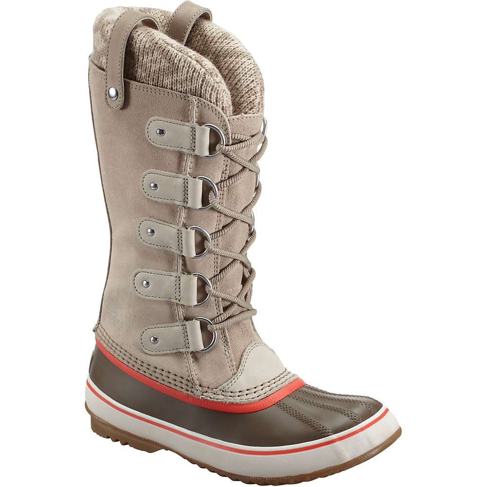 Perfect The Bearpaw Knit Tall Boot Is A Trendy Sweater Boot That Contains A