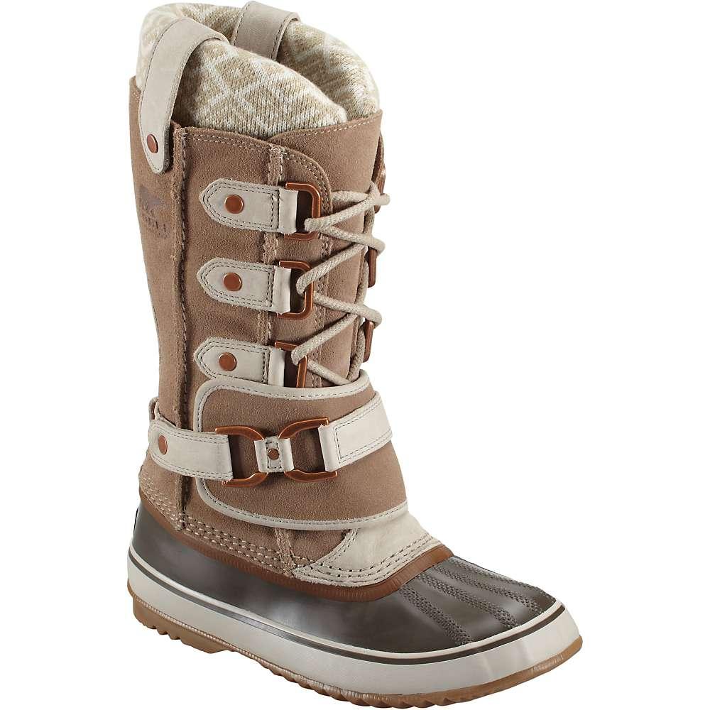 Sorel Women S Joan Of Arctic Premium Boot Moosejaw