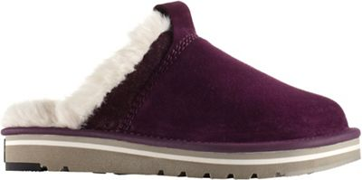 Sorel Women's Newbie Slipper