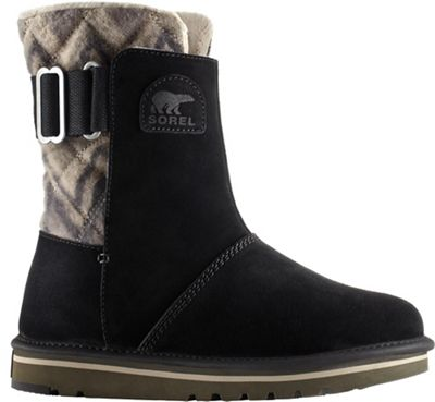 Sorel Women's Newbie Boot