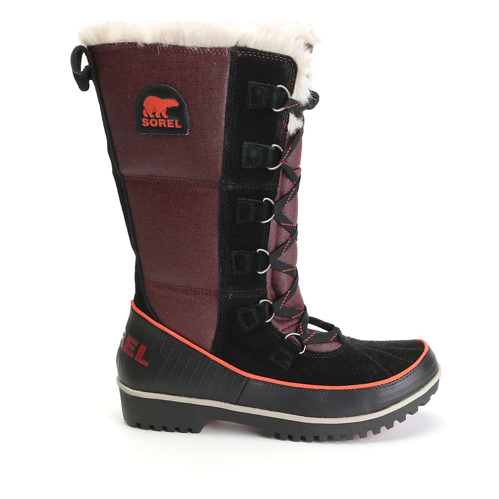 Snow Boots On Clearance - Cr Boot