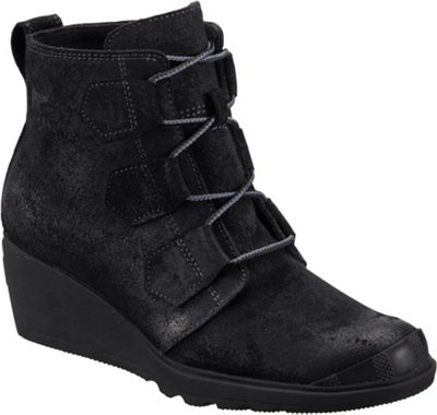 Sorel Women's Toronto Lace Boot
