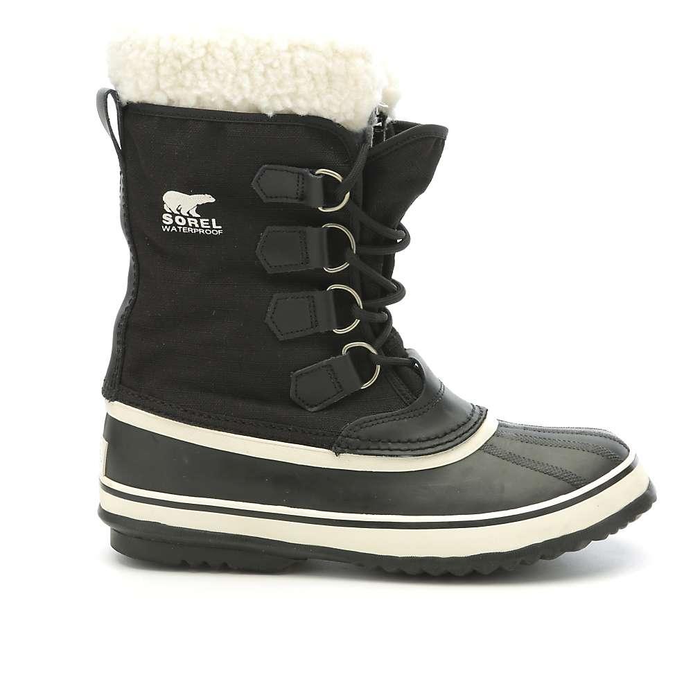 Women&39s Insulated Boots | Warm Winter Boots - Moosejaw.com