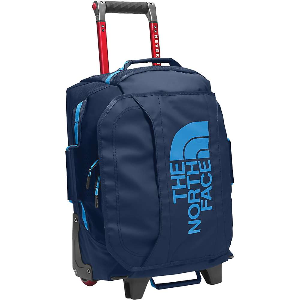 the north face rolling thunder 19in duffel moosejaw. Black Bedroom Furniture Sets. Home Design Ideas