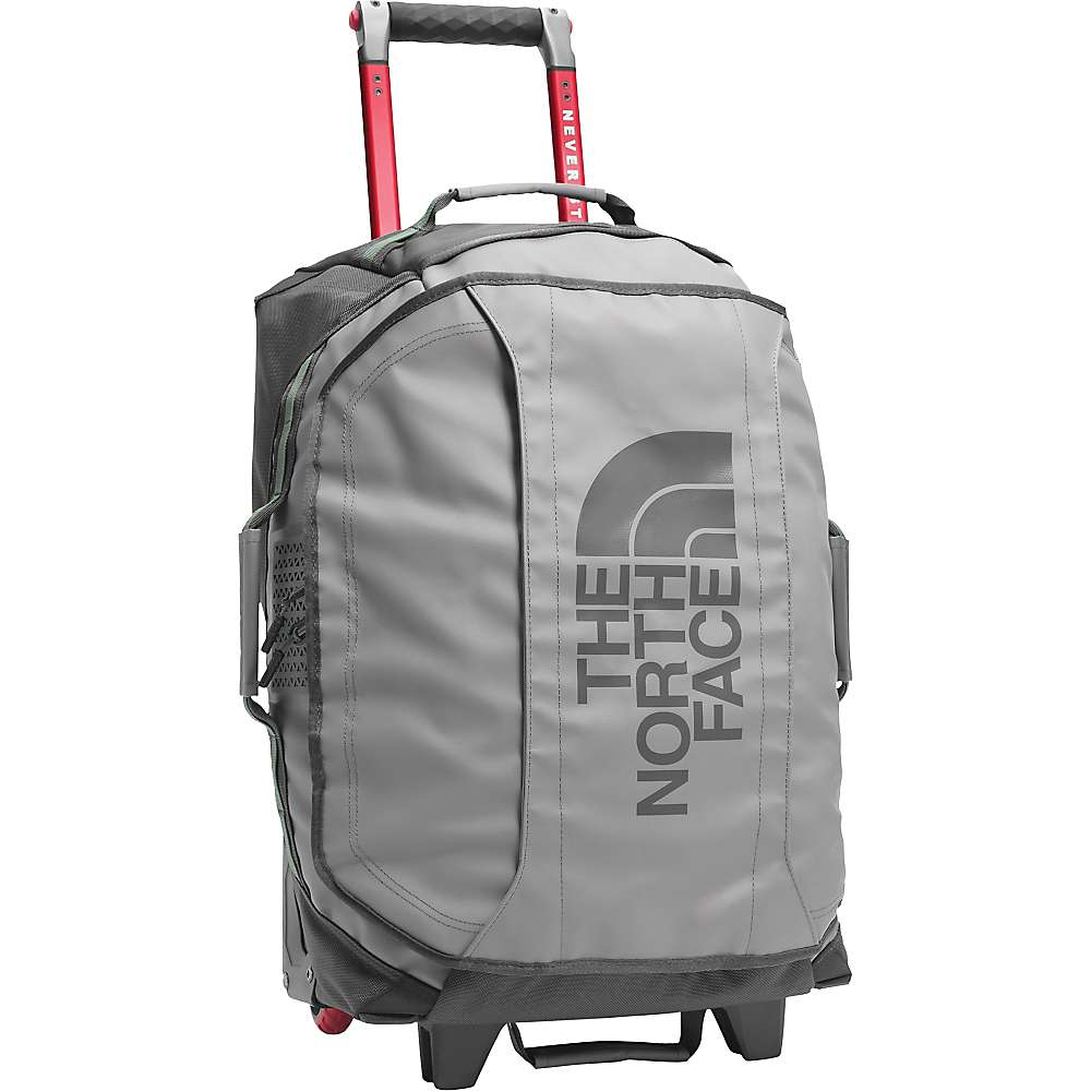 the north face rolling thunder 22in duffel moosejaw. Black Bedroom Furniture Sets. Home Design Ideas