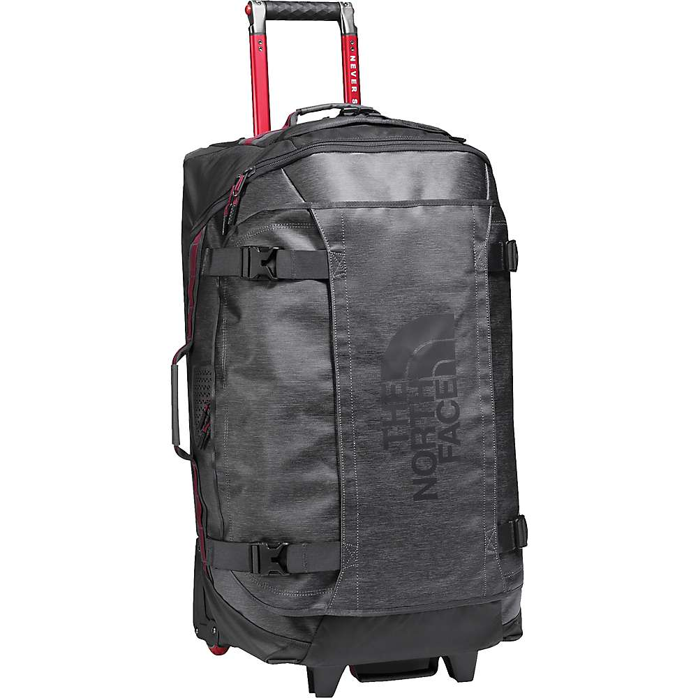 the north face rolling thunder 30in duffel moosejaw. Black Bedroom Furniture Sets. Home Design Ideas