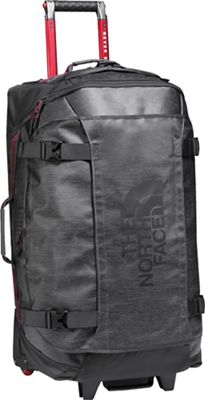 The North Face Rolling Thunder 30IN Duffel