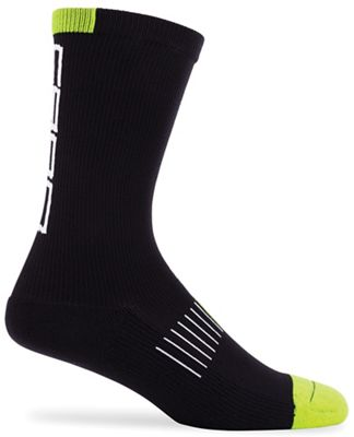 Capo Active Compression 15-L Sock