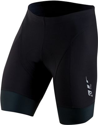 Pearl Izumi Men's Pro In-R-Cool Short