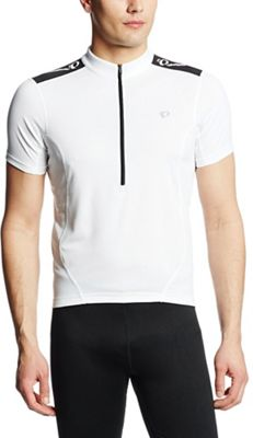 Pearl Izumi Men's Select Quest SS Jersey