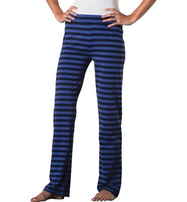 Horny Toad Women's Bedhead Pant