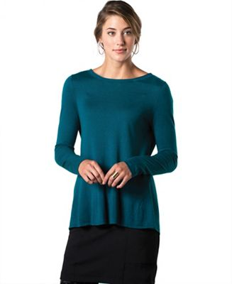 Horny Toad Women's Crossback Sweater