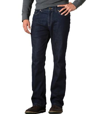 Horny Toad Men's Drover Denim Pant