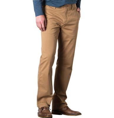 Horny Toad Men's Mission Ridge Pant