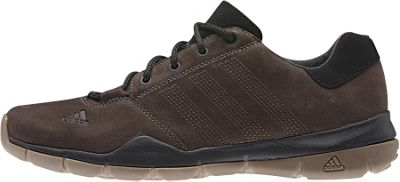 Adidas Men's Anzit DLX Shoe